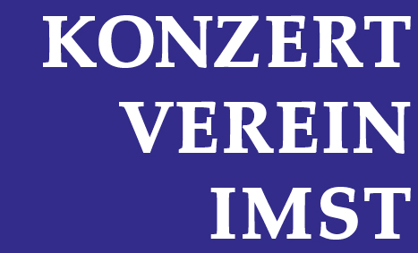 konzertverein-imst.at